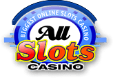 ALL SLOTS CASINO : BONUS DE 500 € GRATUITS